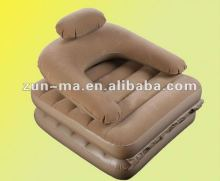floding single futon sofa bed trundle beds