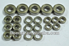 /product-detail/high-precision-minicopter-joker-cx-steel-bearing-kits-1628782624.html