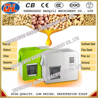 oil extractor plant soya oil extracting machine home olive oil extraction machine