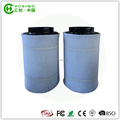 Air purifier Carbon Filter-250mm-10 inch
