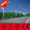 high quality street lighting pole price , Lamp post, Lamp pole