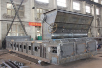 professional design horizontal coal fired steam boiler parts wholesaler