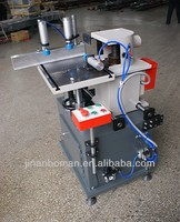used small milling machine