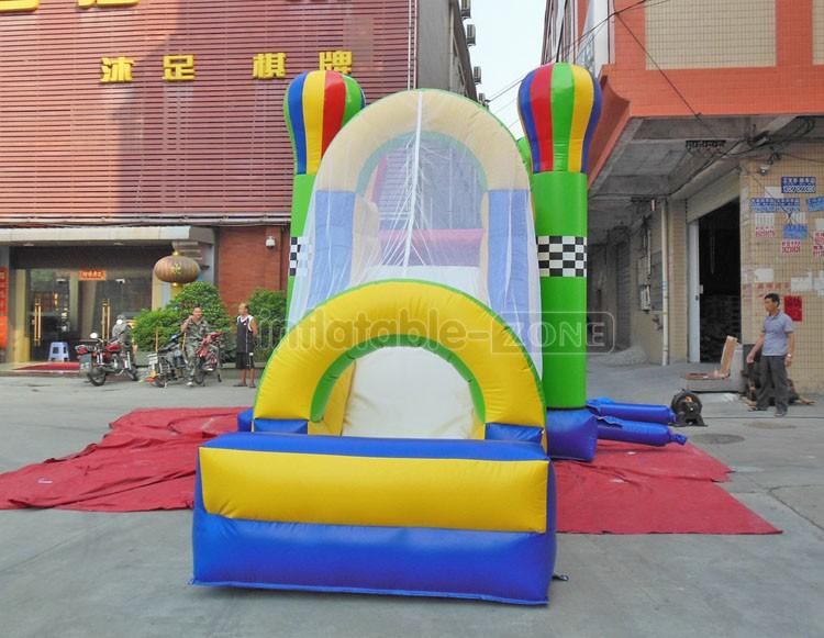 Inflatable bouncer 0053 (2).JPG