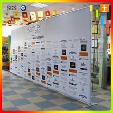 Country Magnetic Pop up Displays