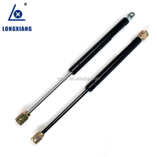 Gas Dampers Tension gas spring Traction gas springs