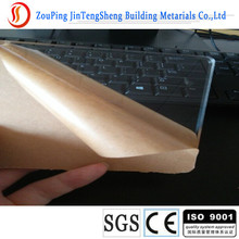 High quality cast Acrylic Sheet, PMMA sheet