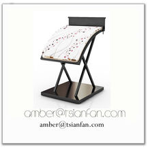 Rug Display Stand - Tsianfan DT085