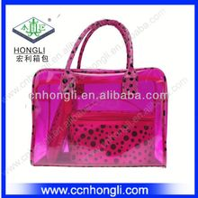 2014 new beauty replica handbags wholesale china