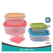 Latest arrival OEM design essential oil storage box fast delivery