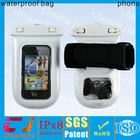 Armband Protective case mobile Phone Waterproof bag
