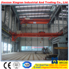 /product-detail/world-leading-level-overhead-crane-double-rail-overhead-crane-25-ton-overhead-bridge-roof-crane-60346755101.html