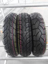 cheap price of China motorcycle tire/motorcycle tyre