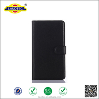 High Quality PU Leather Wallet Stand Smart Cover Case For LG V10--Laudtec