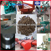 /product-detail/high-quality-wood-sawdust-pellet-press-machine-0086-18838083650-1678696370.html