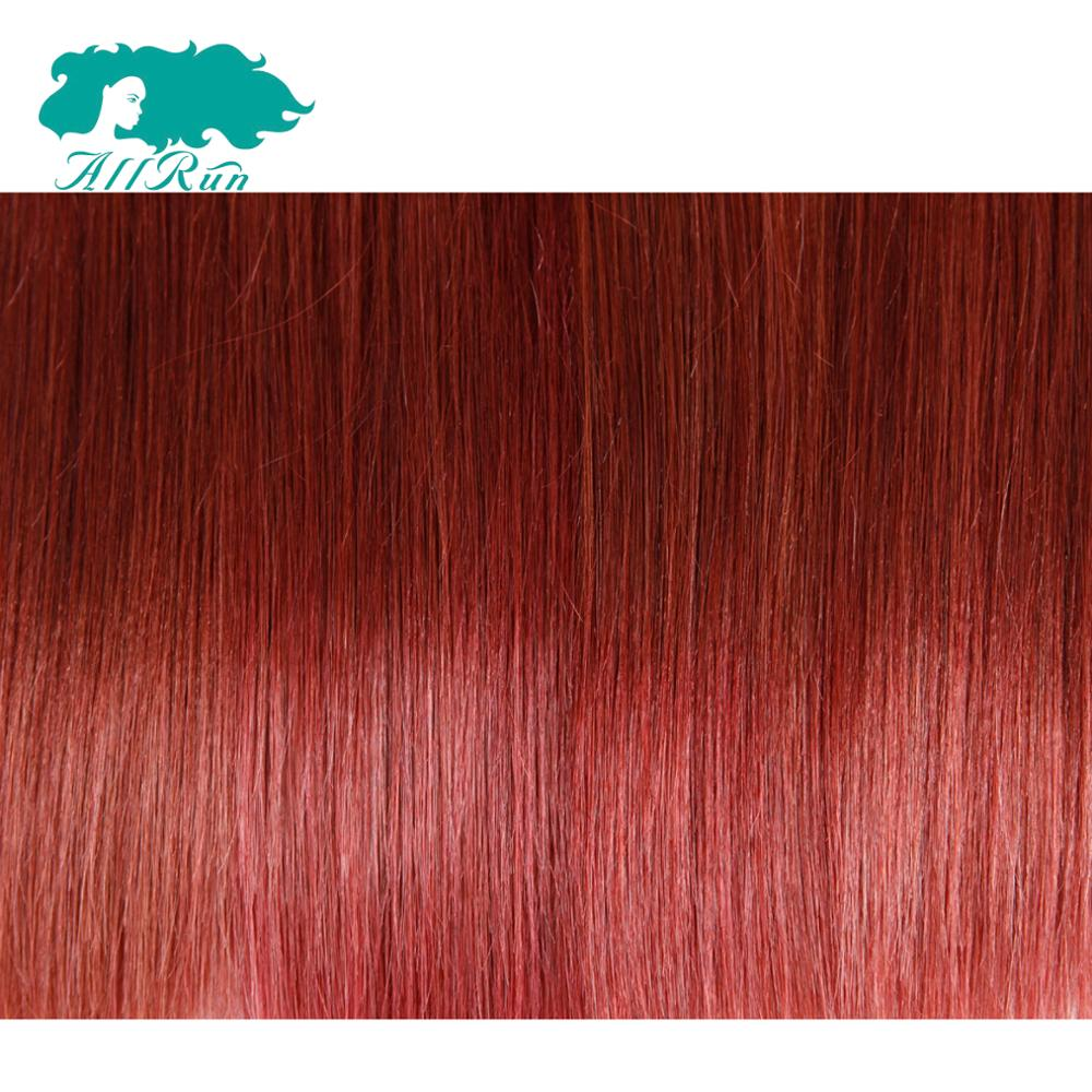Alibaba Brazilian Braiding Hair Synthe 33 Hair Color Weave Buy