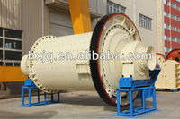 Hot Sale Mining stainless steel coal ball mill