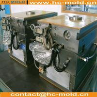Metal & Plastics parts. plastic injection molding cost resin mold making
