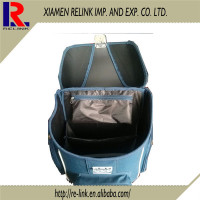 Wholesale Top Quality Name Brand School Bag