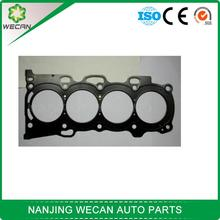 engine cylinder head gasket graphite material 4884407AA