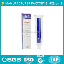 male lubricant Properties and Personal Lubricant Type penis enlargement cream