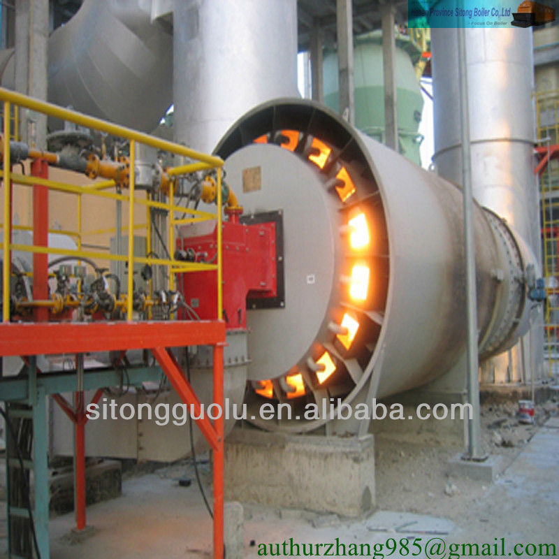 Wood/coal/biomass fired hot air stove for sale