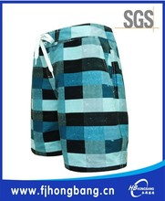online shop china fashion original mens 100% board shorts