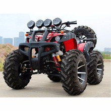 250cc off road atv manufacturer in Guangzhou