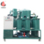 ZJA Double-stage Vacuum Insulation Oil Filtration Device