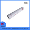 Temporary Surface Protection Tape Film For
