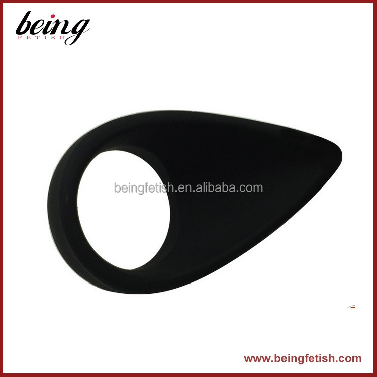 big red lips vibrating adult sex toy products cock ring set sex for man