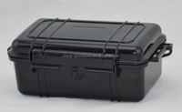 SINO hot sale wonderful safety equipment case/tool box/plastic case