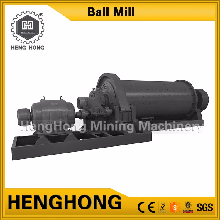 Henghong cement mill for cement clinker grinding , quartz grits grinding machine manufacturer