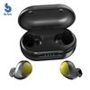 /product-detail/3b-tech-tws-wireless-earphone-quick-charger-storage-box-earbuds-binaural-call-headphone-62009246900.html