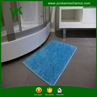 Hotel used door carpets and rugs made in china