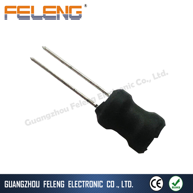 ferrite bead inductor common / choking device