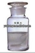 50%&35% hydrogen peroxide chemical raw materials