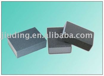 abrasive grinding blocks