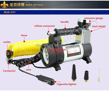 china best sales good quality low price manufacturer repair kit volvo truck air compressor