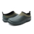 2019 Hot Sale Unisex Waterproof Outdoor Fashion Classic Neoprene Garden Rain shoes