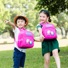 The Newest Design Wholesale Alibaba China Factory Neoprene Images of School Bags with Free Sample on sale for Kids$Babies Use