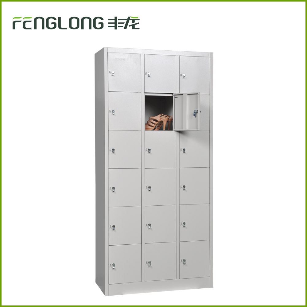high quality clothes storage electronic locker refrigerated lockers refrigerated