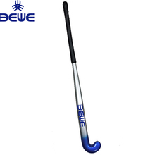 Best Price Customized Fiberglass Field Hockey Stick