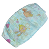 /product-detail/g1-cheap-factory-wholesale-price-disposable-sleepy-baby-diaper-manufacturer-in-china-60788685385.html