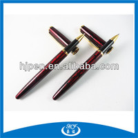 Good Writing Metal Roller Fine Color Ink Pen