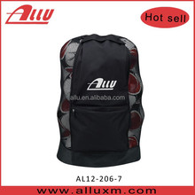 2015 Custom ball bag soccer football sport