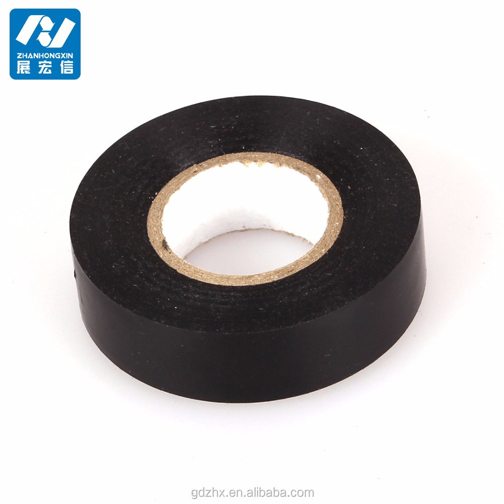 3M fireproof PVC electrical insulation tape 3M
