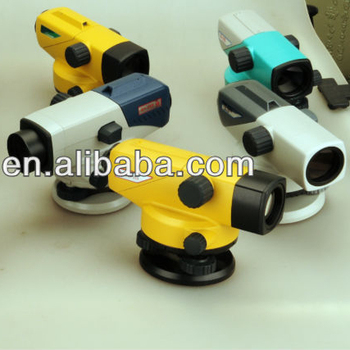 automatic optical level auto level instrument price