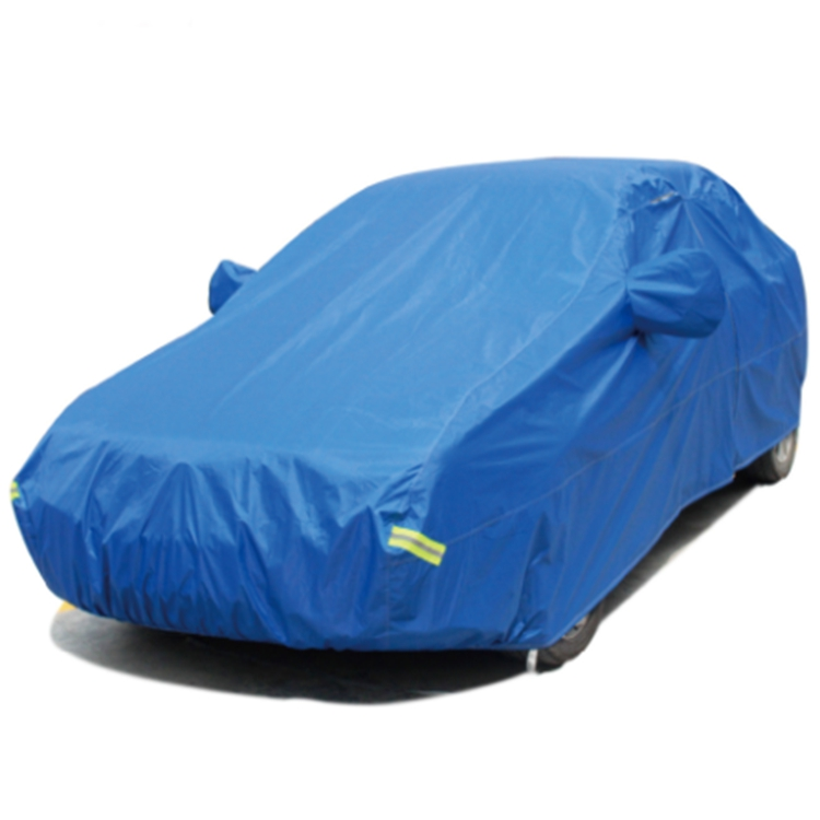 folding car cover tent hail car cover inflatable hail proof car cover tent