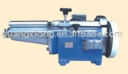 Force Gluing Machine/Leather gluing machine